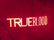 Inside True Blood Blog: Character Names