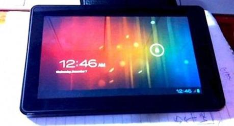 How To Install Android 4.0.3 Ice Cream Sandwich On Kindle Fire