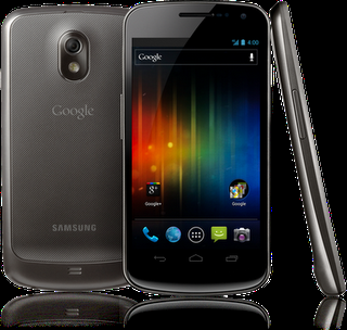 How To Root Galaxy Nexus On Android 4.0.2 ICS