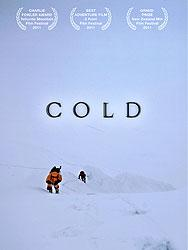 Review: COLD