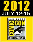 Register for your REQUIRED Comic-Con Member ID NOW!