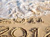 Happy Year 2012