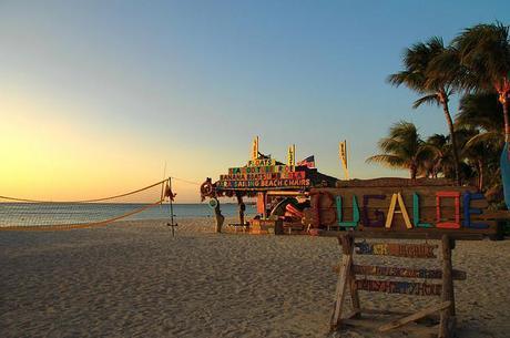 Beach honeymoons: bliss or boredom?