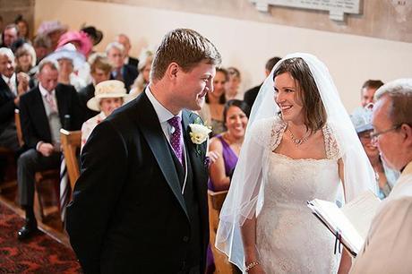 real wedding photo (1)