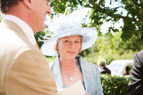 real wedding photo (44)