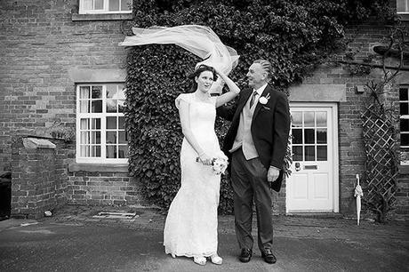 real wedding photo (14)