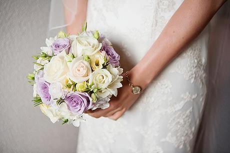 real wedding photo (12)