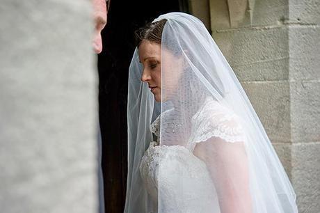 real wedding photo (8)