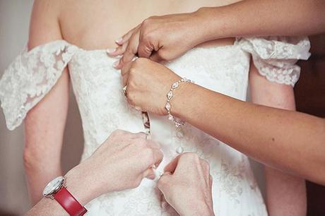 real wedding photo (28)