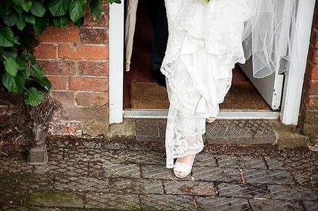 real wedding photo (16)