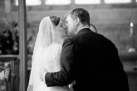 real wedding photo (2)