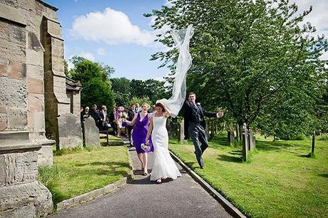 real wedding photo (46)