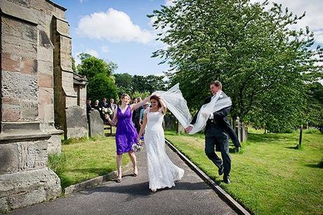 real wedding photo (45)