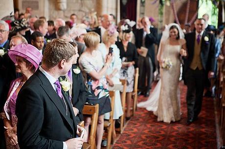 real wedding photo (7)