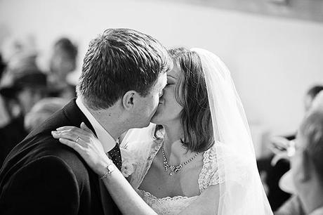 real wedding photo (3)