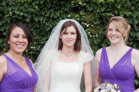 real wedding photo (22)
