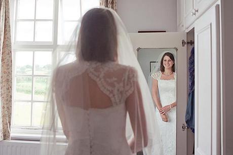 real wedding photo (23)