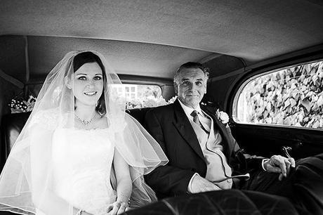 real wedding photo (9)