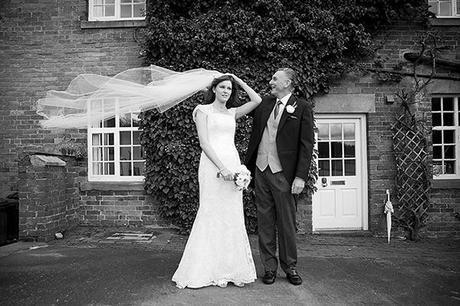 real wedding photo (15)
