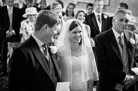 real wedding photo (6)