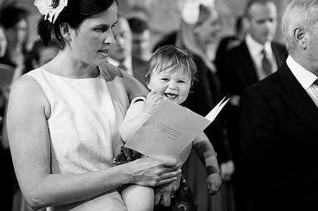 real wedding photo (5)