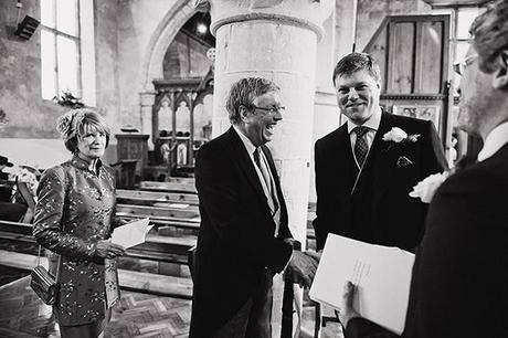 real wedding photo (30)