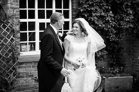 real wedding photo (11)