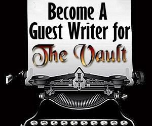 The Vault wants you! Become a guest writer on TrueBlood-Online.com