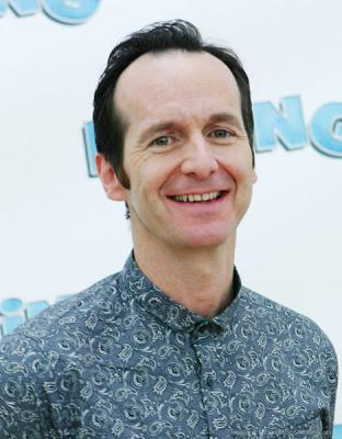 UK True Blood Con Bitten 3 confirms Denis O'hare as guest