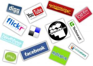 How Social Network Marketing Will Impact Our Lives