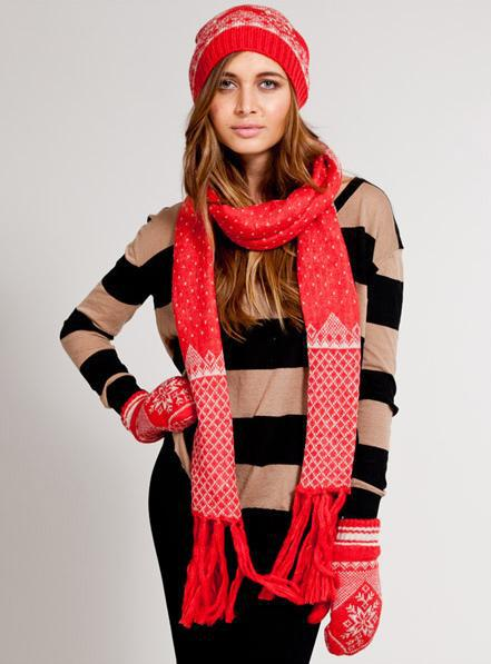 womens-hats-and-scarves-vila-scarf