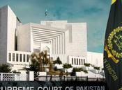 Government Failures Fight Against Corruption Pakistan