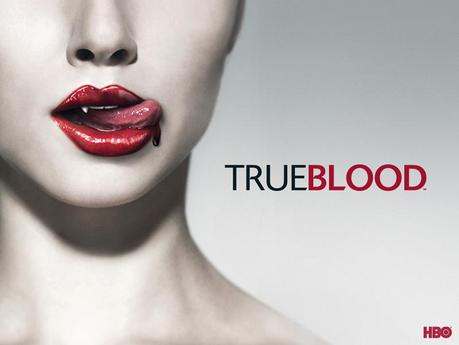 True Blood Takes A Bite On GetGlue