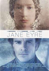 The Most Overlooked Film of 2011 – Jane Eyre (2011)
