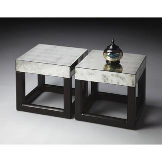 Oh and I make furniture too - Wordful Wednesday