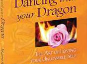Dancing With Your Dragon Book Review