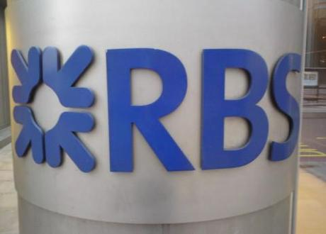 Royal Bank of Scotland to cut jobs: Taxpayer to lose out – as per usual