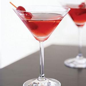 15621929927047240 iL1Jkgtw c1 Sinfully Good Sloe Gin Cocktails