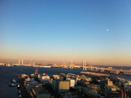 Filthy Beijing Air (Photos)