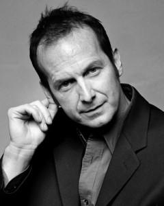 Dates Set for 'The Iliad' with Denis O'Hare in New York City