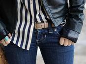 Fabulous Fashion: Stripes