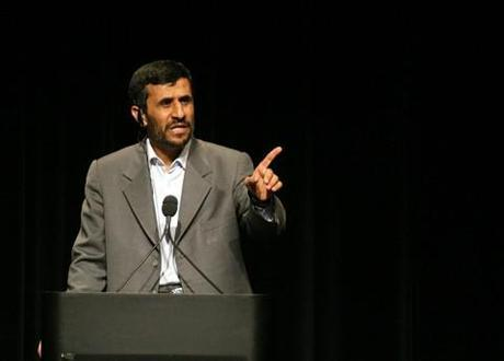 Murder of Israeli nuclear scientist causes tension to rise between Iran and the US