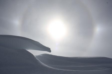 Antarctica 2011: The Clock Is Ticking...