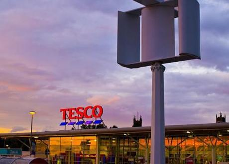 Tesco: Every little didn't help, as high street retailer loses £5 billion off its value