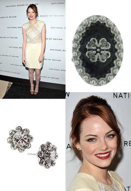All Emmas Fab FindsFab Find Friday: Emma Stones Best Fashion Moments