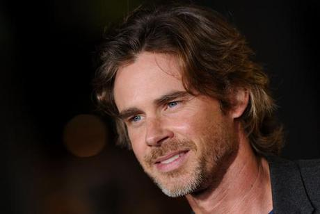 Updated: Sam Trammell Unable to Attend Albuquerque Comic Con