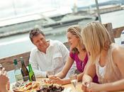 Relishing Summer Hobart: Taste Festival
