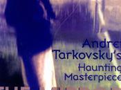 Tarkovsky Marathon Mirror (1974) [8/10]