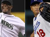 York Yankees Land Pitchers Hiroki Kuroda Michael Pineda What Means Yankees' Starting Rotation Going Forward