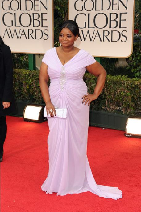 Octavia+Spencer+69th+Annual+Golden+Globe+Awards+0mfYS8fp6S0l